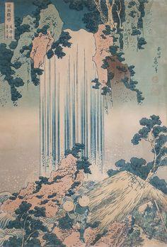 hokusai_cascata.jpg (670×988)