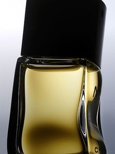 Perfumes | Dilshan Karu