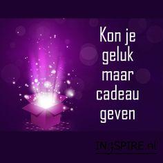 spreuken over massage 410 beste afbeeldingen van mooie spreuken   Dutch quotes, Inspire  spreuken over massage