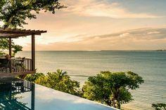 Villa Terbaru Four Seasons Bali  Setelah merenovasi 147 villa yang dramatis, Four Seasons Resort Bali at Jimbaran Bay akan menghadirkan karya terbaiknya, yaitu Imperial dan Royal Villa, sebuah villa 3 ruangan dan 2 ruangan yang juga dapat berfungsi sebagai wedding dan event venue.  bit.ly/VillaTerbaruFourSeasonsBali