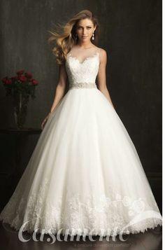 Madrinhas de casamento: Vestidos de Noiva Allure