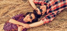 9 Qualities Of People Who Are Great At Relationships