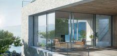 Home - Lieftink Geveltechniek Trends, Ramen, Rest, Windows, Doors, Luxury, Design, Top, Building Renovation