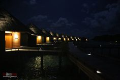 Male, Maldives... By VIP Angels Design Photography Singapore | Web: http://vipangelsdesignphotography.com/