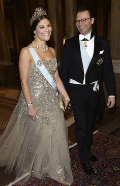 kronprinsessan-victoria-gravid-2013
