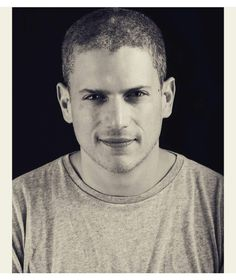 #wentworth #miller #went  Love this smile, that eyes