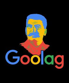 Goolag: Stalin Gulag Meme Shirt-Dravens Tales from the Crypt Best Memes, Dankest Memes, Funny Memes, Hilarious, Meme Shirts, Russian Memes, Tales From The Crypt, Cartoon Jokes, History Memes