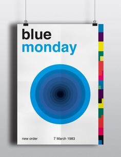 blue monday mock up.jpg (1000×1300)