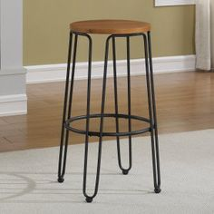 33 Best Kitchen Images Counter Height Stools Bar Stools