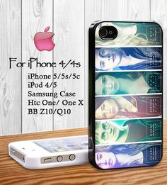 Hey, I found this really awesome Etsy listing at https://www.etsy.com/listing/181321163/six-movie-inspired-for-iphone-44s55s5c
