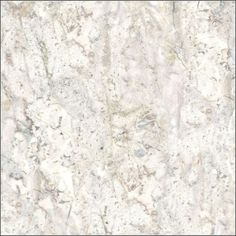Infinite beauty  #Infinity Bianco - Millennium #Tiles 600x600mm (24x24) Digital Brilliante HD Glossy Ceramic Tiles Series  - Glazed Vitrified Tiles (GVT) have a glazed surface. They offer a wide variety of design, art work and surface textures like wood grain, bamboo, slate or stone. This is also an expensive process, but the cost is dropping as digital printing techniques are introduced. #flooring