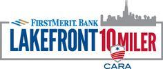 FirstMerit Bank Lakefront 10 Miler - Chicago Area Runners Association