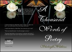 A Thousand Words of Poetry by Shelagh Watkins Poetry Collection, Writing Poetry, Safe Place, Poems, Perspective, Creativity, Unique, Shop, Perspective Photography