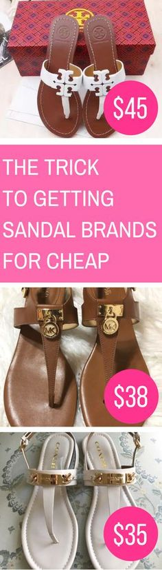 b4c5aa8545f 9 Best Handmade Leather sandals for Women and Men images in 2015 ...