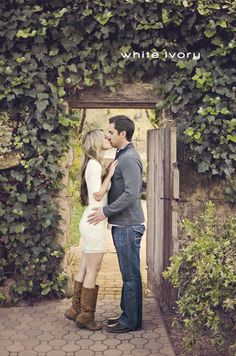 Beringer-Winery-Napa-Engagement-Photography_2