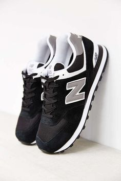 unstablefragments: New Balance 574 Core Buy it @ UO |...