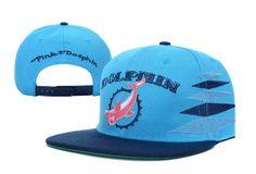 Pink Dolphin Snapback Hats (25) , wholesale  $5.9 - www.hatsmalls.com