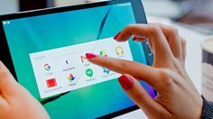 What's the best cheap tablet? Amazon's Fire is one of the best budget tablets, but it's not the only budget tablet worth a look. We round up the 13 best cheap tablets you can buy in the UK in 2016. Best budget tablet reviews.