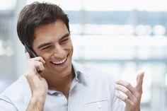 5 consejos para mejorar su habilidad telefónica @♚ Alvaro