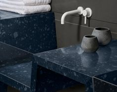 Keep Your Quartz Countertops Gleaming, And Your Kitchen Looking Beautiful.  Http://marbletoday.com/cleaning And Maintaining Quartz Countertops/ |  Pinterest ...