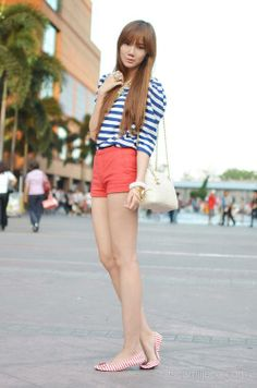 #Followme for more outfits ♥