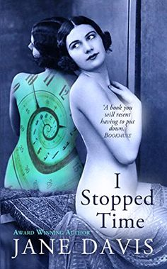 I Stopped Time: A Historical Novel by Jane Davis http://www.amazon.com/dp/B00ARWFPTW/ref=cm_sw_r_pi_dp_I7-dwb1WFHHED
