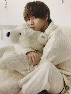 Teddy Bear, Poses, Prince, King, Cute, Figure Poses, Kawaii, Teddy Bears