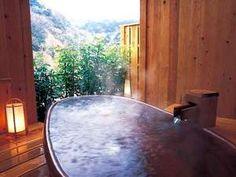 愛知県全域にある露天風呂付客室を楽しめる温泉旅館・ホテルをご紹介。ユーザーの口コミ評価が4点以上の宿を厳選して探すことができます。露天風呂付客室のある温泉旅館・ホテルの予約をするなら、BIGLOBE温泉をご利用ください。