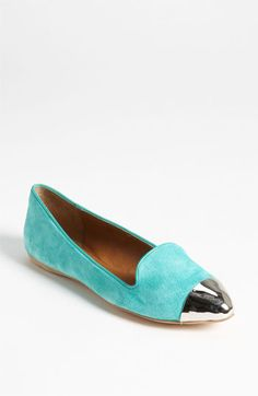 Loving the metal toe! $78.95