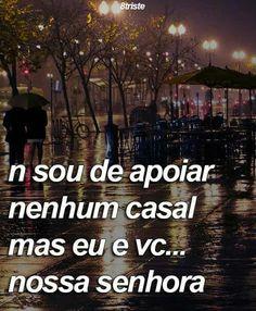 Frases De Amor Baixar Imagens Grátis Y Sousa Love Love