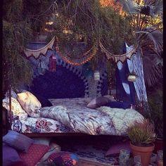 Creative diy bohemian style home decor ideas 07
