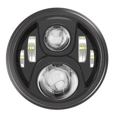 T10 Truck Heavyweight truck Boats Green 24v 24 volt 2 bulbs LED smd w5w