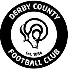Derby+County+FC