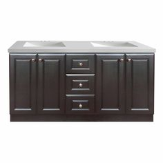 Classic style for a timeless appeal. Keep your bath organized: our Classic vanity base provides plenty of interior storage. 60 Inch Vanity, Bathroom Renos, Vanity Cabinet, Outdoor Furniture, Outdoor Decor, Classic Style, Organization, Storage, Interior