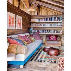 Pin by Turiya's Healing Energy Arts on ♦ bohemian home ♦ | Pinterest ❤ liked on Polyvore featuring home