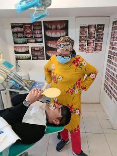VOGUE SMILES MELBOURNE TEAM  #dentistinmelbourne #dentistmelbourne #melbournedentist #cosmeticdentistmelbournecbd #voguesmilesmelbourne #drzenaidycastro #voguedentistry #voguedental #voguesmiles Melbourne Cbd, Dentistry, Christmas Sweaters, Dental, Wildlife, Vogue, Landscape, Fashion, Moda
