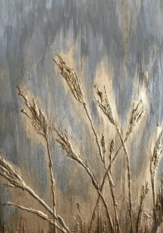 Rustic Painting, Diy Painting, Painting On Wood, Large Artwork, Canvas Artwork, Spray Paint Art, Buy Art Online, Texture Painting, Art Auction
