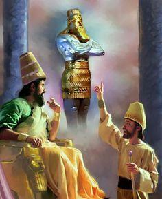 ANIMAIS SIMBÓLICOS BIBLICOS - Pesquisa Google