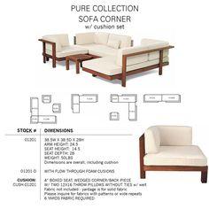 Luxury Henry Hall Furniture