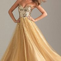 content line wedding dress ball gown weddingmadness