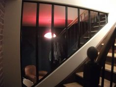 Les 17 Meilleures Images De Escalier Bois Prestige Luxury