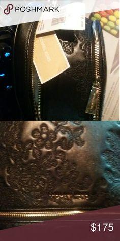 Michael Kors purse Brand new , Leather - kinda like a back pack MICHAEL Michael Kors Bags
