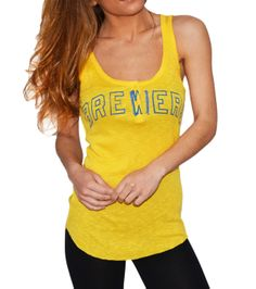 20abf075285283 19 Best Brewers clothes images