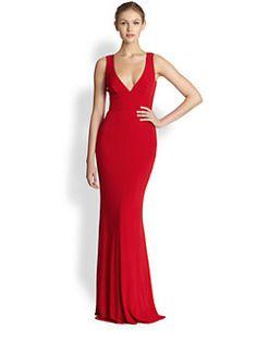 236fb6c9ae 25 Best Bridesmaids dresses images