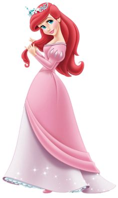 You may be looking for: Ariel (Disney), Ariel (Once Upon a Time), Ariel (Is This A Zombie?), Ariel (The Tempest), Ariel (Thundarr The Barbarian) Ariel Disney, Disney Princess Belle, Princesa Ariel Da Disney, Bella Disney, Princes Belle, Disney Princess Pictures, Cute Disney, Disney Girls, Disney Art