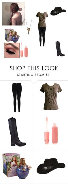 """""""Untitled #359"""" by oreo-demon ❤ liked on Polyvore featuring Miss Selfridge, American Apparel, BCBGeneration, Forever 21 and Peter Grimm"""