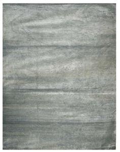 Contemporary carpets reviving ancient techniques | carinilang.com