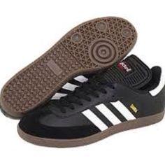 new style cca07 a2ee0 Adidas Samba Samba Shoes, Adidas Men, Adidas Shoes, Adidas Samba, Comfy  Shoes