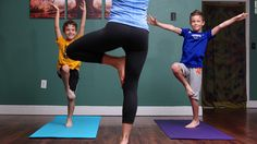 Religious concerns have led to ongoing controversy about schoolchildren, who spend many hours sitting each day, leveraging the benefits of yoga.