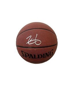 cb9e0e5478f Blake Griffin Spalding Indoor Outdoor Autographed Signed Basketball PSA DNA  Authentication - Signed NBA
